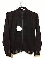 Детская одежда оптом Кофта теплая оптом, фото 1