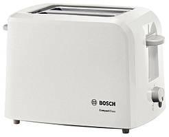 Тостер Bosch TAT 3A011 *