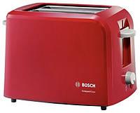 Тостер Bosch TAT 3A014 *, фото 1