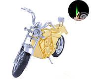 """Зажигалка сувенирная """"Harley-Davidson"""" №1765-1"""