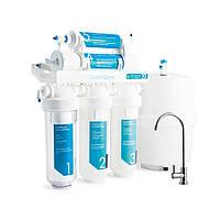 Система очистки воды Organic Smart Osmo 5