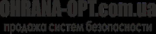 Оптовый магазин OHRANA-OPT.com.ua