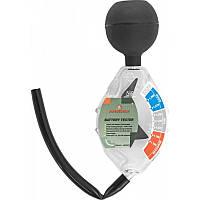 Ареометр для  электролита JONNESWAY AR030001