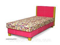 Детская Кровать Ливорно беби, фото 1