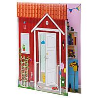 SPEXA Домик для кукол для детей