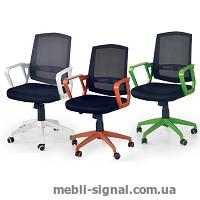 Офисное кресло Ascot (Halmar)