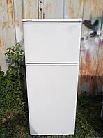 Холодильник двухкамерный Zenker из Германии ОПТ