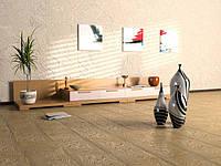 Декоративные штукатурки от Акрос-Комфорт ТМ