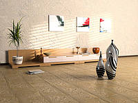 Декоративные штукатурки от «Оникс-декор»