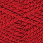 Пряжа для ручного вязания YarnArt Yarnart Alpine (альпина) толстая зимняя пряжа  нитки   340 красный