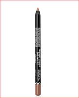 Олівець для губ Golden Rose Dream Lips Lipliner 501
