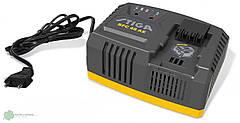 Зарядное устройство Stiga SCG 48 AE