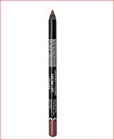Олівець для губ Golden Rose Dream Lips Lipliner 504