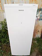 Морозильная камера Beko  из Германии ОПТ, фото 1