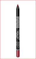 Олівець для губ Golden Rose Dream Lips Lipliner 514