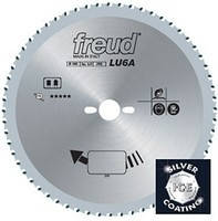 Пильный диск для порезки металла Freud 184 2,0 1,6 15,88 48 LU6A0200