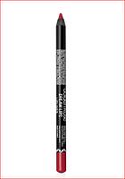 Олівець для губ Golden Rose Dream Lips Lipliner 515