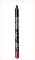 Олівець для губ Golden Rose Dream Lips Lipliner 516