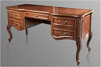 Письменный стол Chester CF-8668