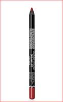 Олівець для губ Golden Rose Dream Lips Lipliner 517