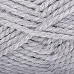 Пряжа для ручного вязания YarnArt Yarnart Alpine (альпина) толстая зимняя пряжа  нитки   334 серый