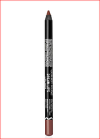 Олівець для губ Golden Rose Dream Lips Lipliner 518
