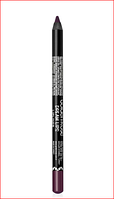 Олівець для губ Golden Rose Dream Lips Lipliner 520