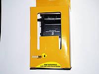 TV+FM универсальная антена Mobile1. AL-992, фото 1
