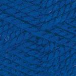 Пряжа для ручного вязания YarnArt Yarnart Alpine (альпина) толстая зимняя пряжа  нитки   342 синий