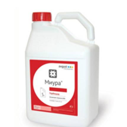 Миура селективный послевсходовый гербицид, 5 л, фото 2