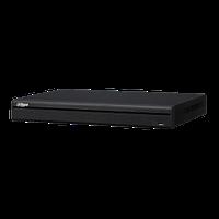 32-канальный видеорегистратор  NVR4232-4KS2