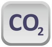 Модуль капнографии боковым потоком CO2