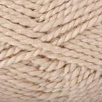 Пряжа для ручного вязания YarnArt Yarnart Alpine (альпина) толстая зимняя пряжа  нитки   335 беж