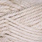 Пряжа для ручного вязания YarnArt Alpine Maxi (Альпин макси) толстая зимняя пряжа  нитки 665 молочный