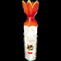 "NEW!!! Кофета ""De Monsoro"" в форме цветка, 50г."