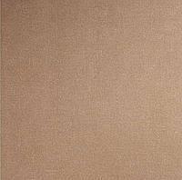 Gres bolonia canela 33.3*33.3 (пол) Уп.- 1 м2/ 9 шт.