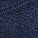 Пряжа для ручного вязания YarnArt Alpine Maxi (Альпин макси) толстая зимняя пряжа  нитки 674 синий