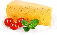 Сыр Российский - закваска на 100 литров молока