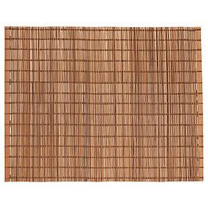 ТОГА Подкладка, натуральный, бамбук