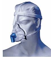 Маска Respironics Image3 для НИВЛ и СИПАП терапии.