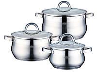 Набор посуды Peterhof Apollo PH-15236 (6 предметов)
