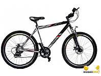 Горный велосипед Ardis Jetix 26 disk