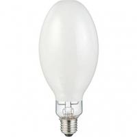 Ртутно-вольфрамовая лампа GYZ 250Вт Е27
