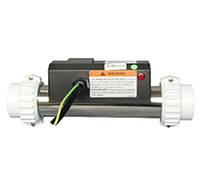Нагреватель 1.5kw, 220V/50hz