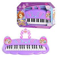 Пианино (205017)  37 клавиш