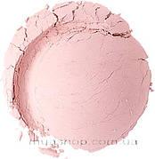 Мінеральні рум'яна Everyday Minerals Blush 1,7 м Pink For Flower