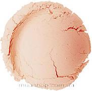 Минеральные румяна Everyday Minerals Blush 1,7 г Sweet Coral