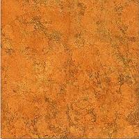 BOSTON CALDERA плитка пол 45*45 Уп.1,22м2/6шт