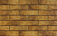 ELEWACJA RUSTICO NEVADA плитка стена 6,5*24,5 Уп.0,5м2/32 шт