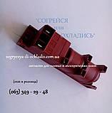 Блок розжига для газовых плит(универсальный) 4 контакта. код товара:7019, фото 4